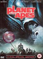Planet of the Apes [Region 2]
