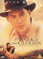 A Walk in the Clouds [Dvd] [1995]