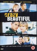 Crazy/Beautiful [Dvd] [2001]