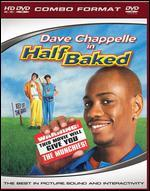 Half Baked [WS] [Fully Baked Edition] [HD]