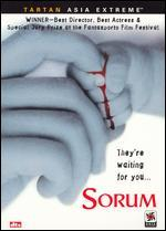 Sorum