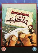 Cheech & Chong's Up in Smoke [Dvd] [1978]