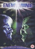Enemy Mine [1985] [Dvd]
