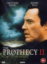 The Prophecy II - Greg Spence