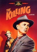 The Killing [Dvd]