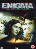Enigma [Region 2]