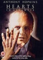 Hearts in Atlantis: Original Motion Picture Score