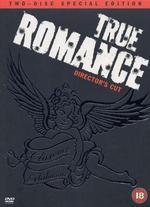 True Romance: Director's Cut (Special Edition)