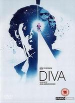 Diva [Import Anglais]