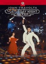 Saturday Night Fever [25th Anniversary Edition]
