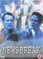 Newsbreak - Serge Rodnunsky