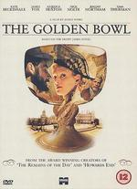 The Golden Bowl - James Ivory