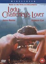 Lady Chatterley's Lover - Just Jaeckin
