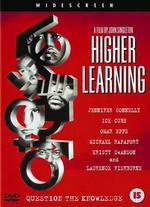 Higher Learning - John Singleton