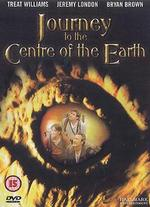 Journey to the Center of the Earth - George Miller