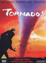 Tornado! - Noel Nosseck