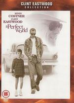 A Perfect World [1993] [Dvd]
