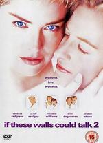 If These Walls Could Talk 2 - Anne Heche; Jane Anderson; Martha Coolidge
