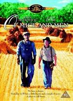 Of Mice and Men [Dvd] [1992]