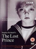 The Lost Prince [Dvd] [2003]