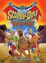 Scooby-Doo: the Legend of Vampire Rock [Dvd] [2003]