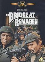 The Bridge at Remagen - John Guillermin