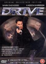 Drive (Directors Cut) [Dvd]