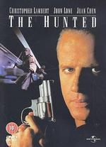 The Hunted: Original Motion Picture Soundtrack