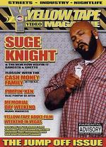 Yellow Tape Video Magazine -
