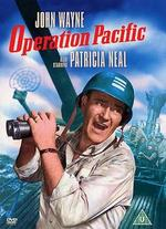 Operation Pacific - George Waggner
