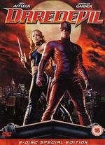 Daredevil [Special Edition]