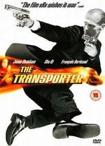 The Transporter [Dvd] [2003]