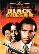 Black Caesar - Larry Cohen