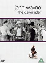 The Dawn Rider