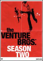 The Venture Bros.: Season 02 -