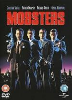 Mobsters [Dvd] [1992]