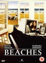 Beaches [Region 2]