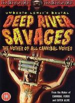 The Man from Deep River