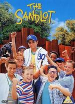 The Sandlot Kids