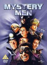Mystery Men [Dvd]