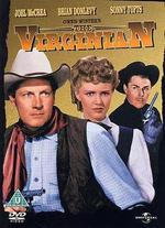 The Virginian [Import Anglais]