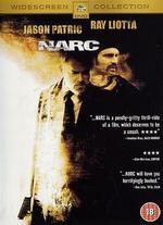 Narc [Dvd] [2003]