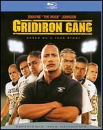 Gridiron Gang [Blu-ray] - Phil Joanou