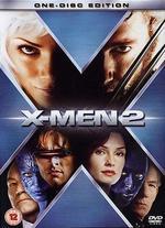 X-Men 2 [WS]