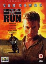 Nowhere to Run [WS]