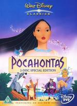 Pocahontas [Disney] [Special Edition]