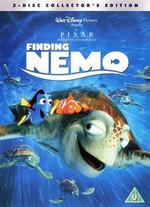 Finding Nemo (2 Disc Collectors Edition) [Dvd] [2003]