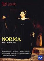 Norma (Th��tre Antique d'Orange)
