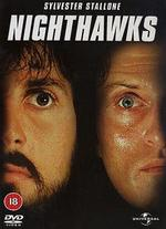 Night Hawks [Import Anglais]