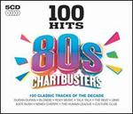 100 Hits: 80s Chartbusters